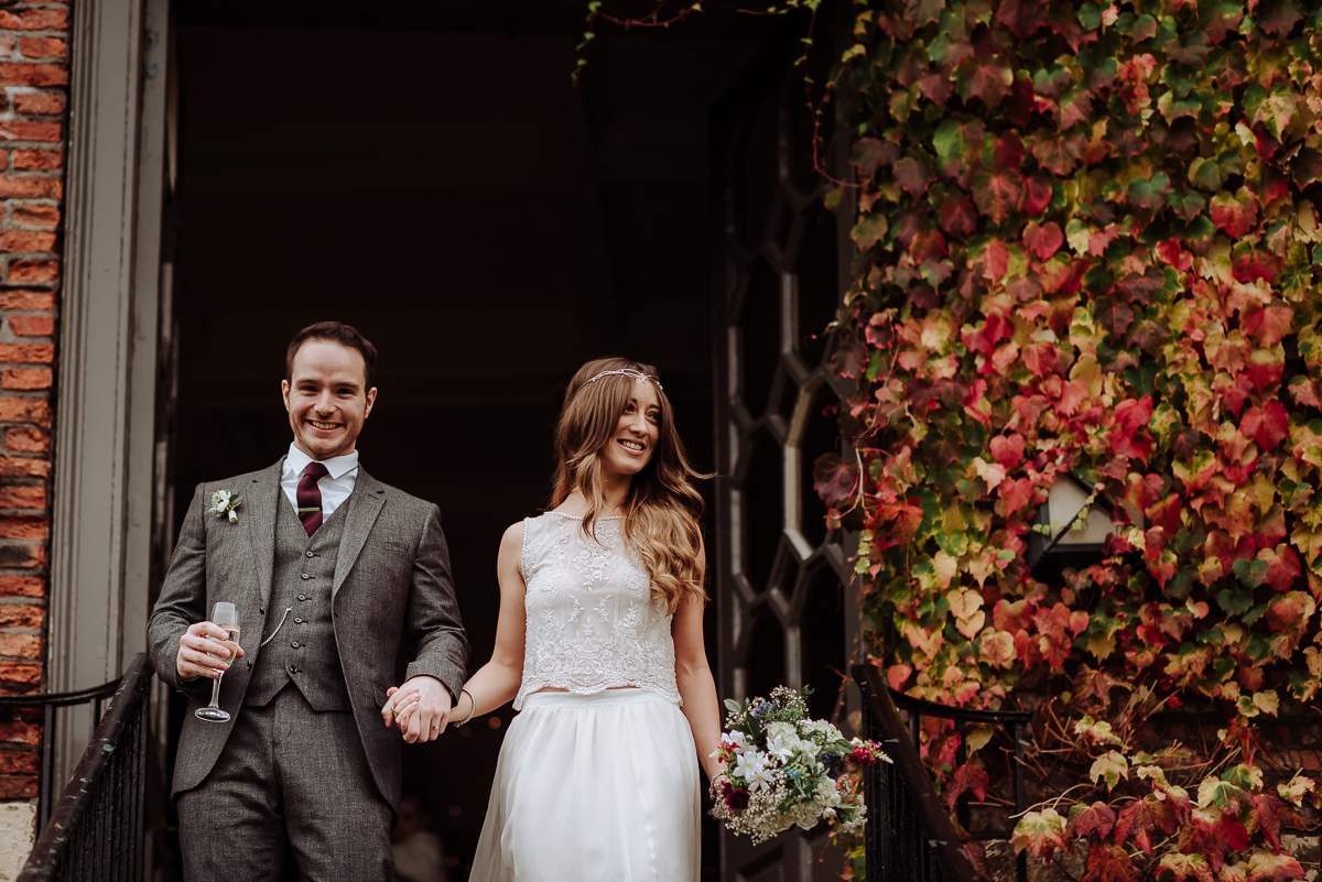 grays court york wedding photography (25 of 54)