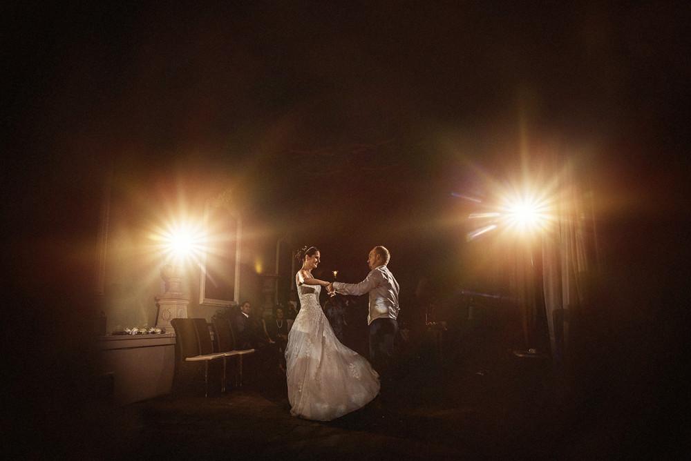 Burghley-House-Wedding-Photo-68