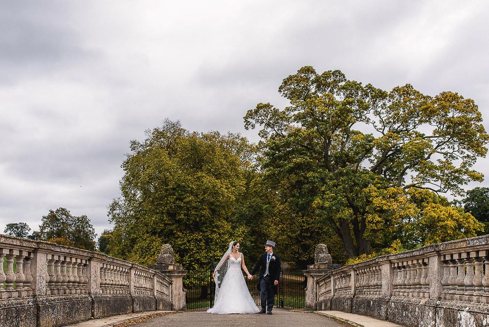 Burghley-House-Wedding-Photography-45