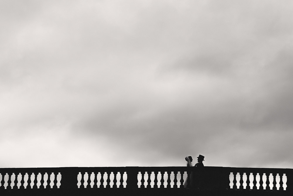 Burghley-House-Wedding-Photography-46