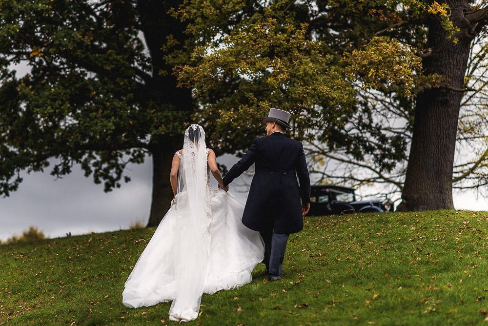 Burghley-House-Wedding-Photography-47
