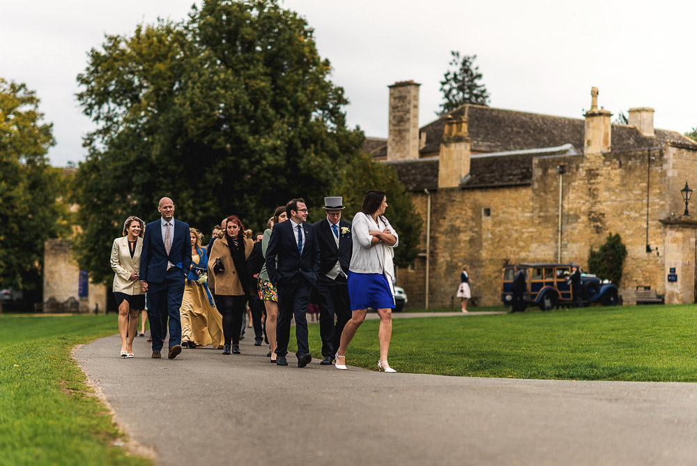 Burghley-House-Wedding-Photography-50