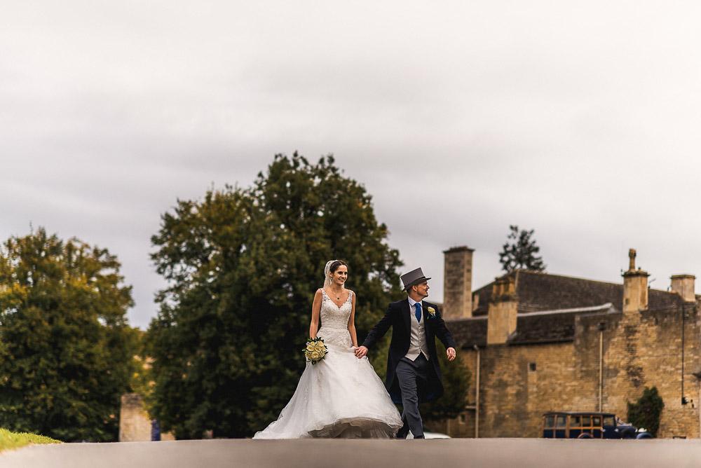 Burghley-House-Wedding-Photography-51