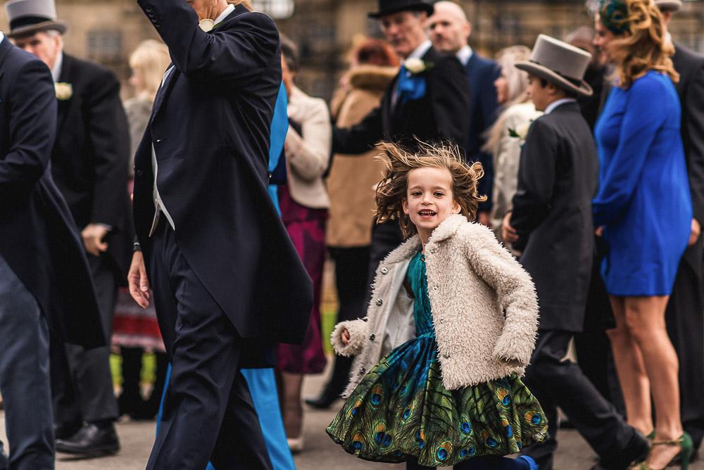 Burghley-House-Wedding-Photography-52