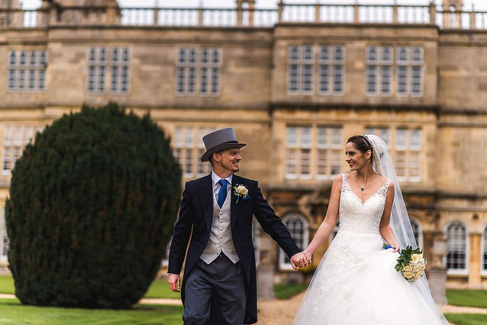 Burghley-House-Wedding-Photography-53