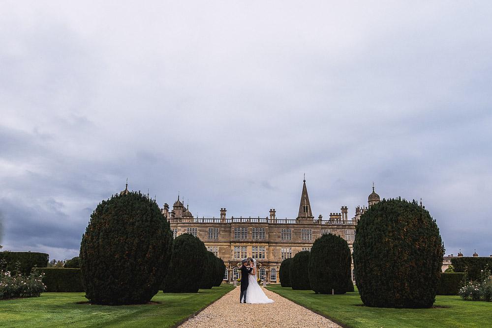 Burghley-House-Wedding-Photography-54