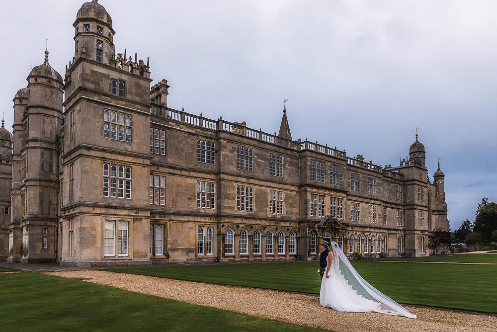 Burghley-House-Wedding-Photography-55