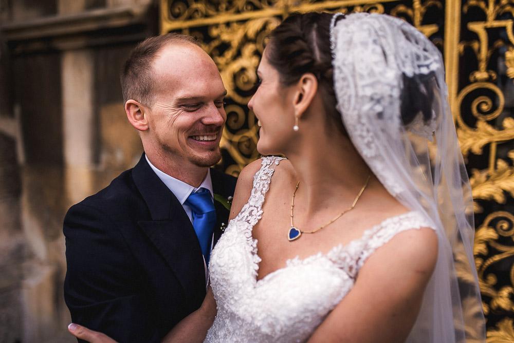 Burghley-House-Wedding-Photography-56