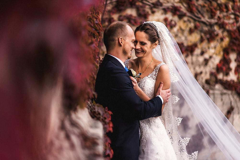Burghley-House-Wedding-Photography-57