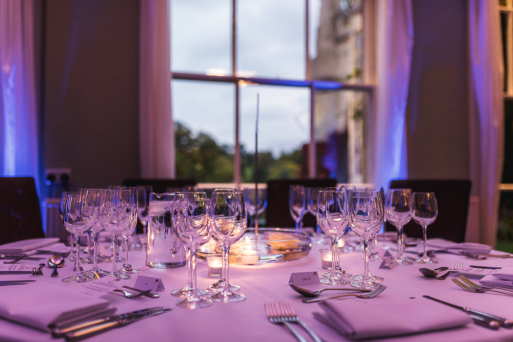 Burghley-House-Wedding-Photography-59