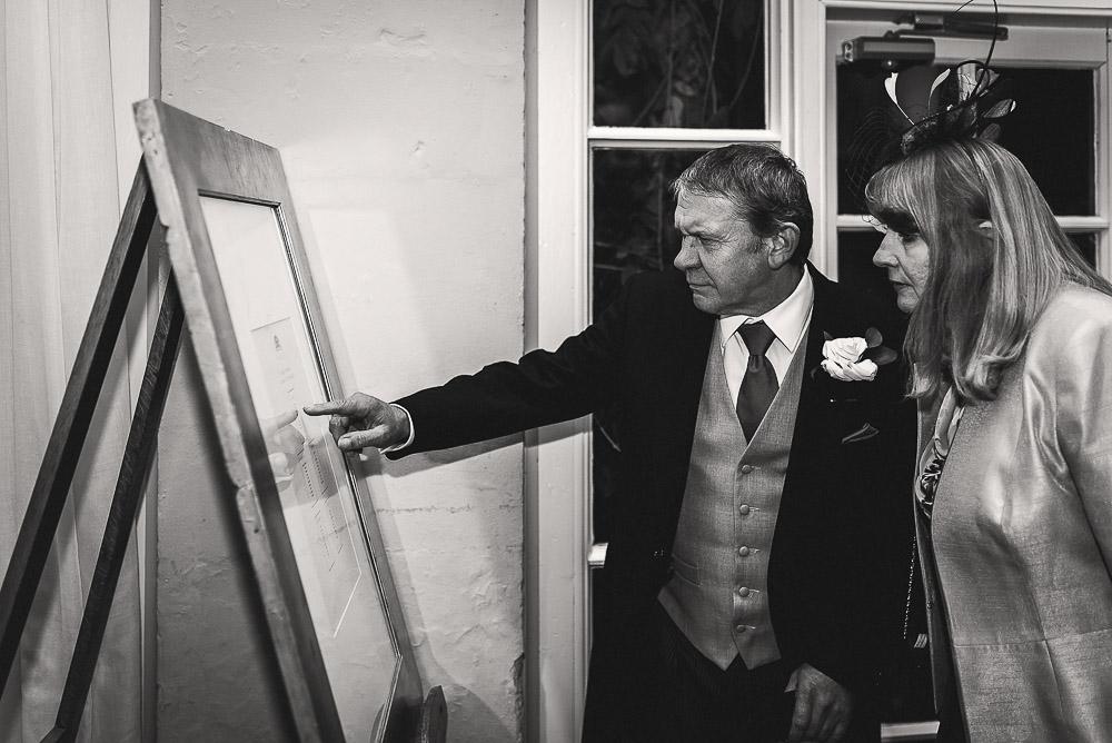 Burghley-House-Wedding-Photography-60