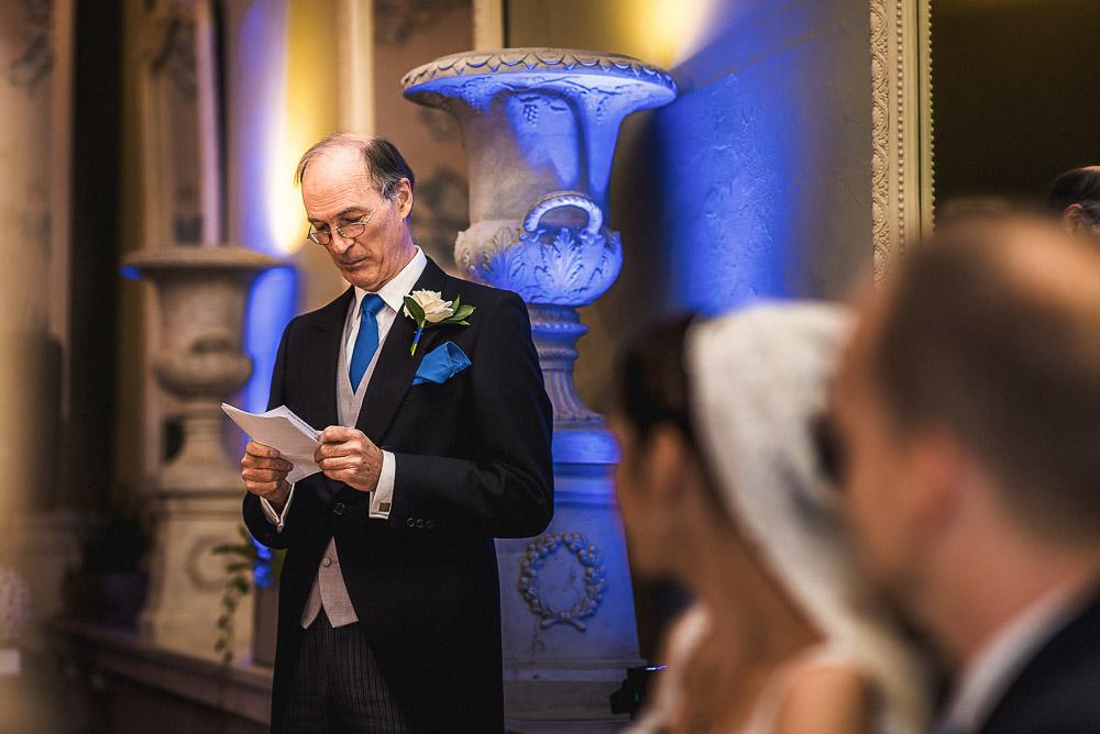Burghley-House-Wedding-Photography-61