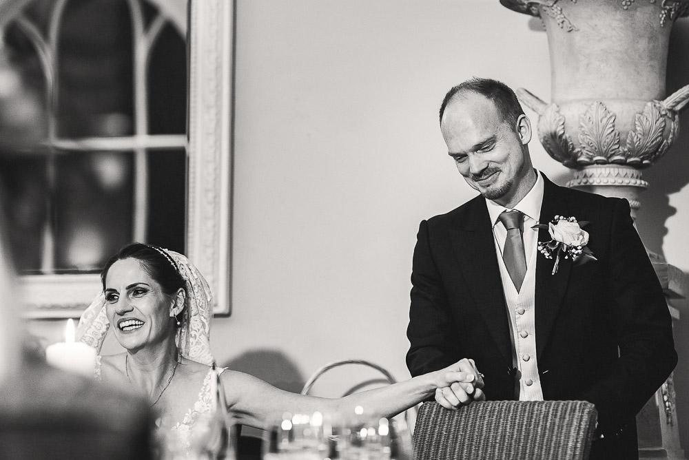 Burghley-House-Wedding-Photography-64