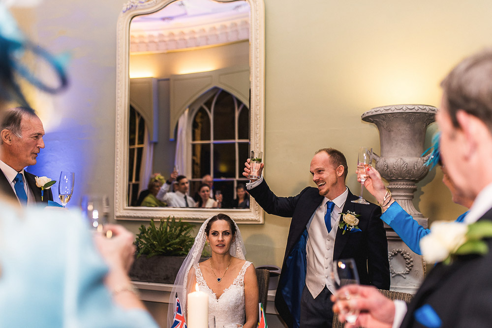 Burghley-House-Wedding-Photography-65