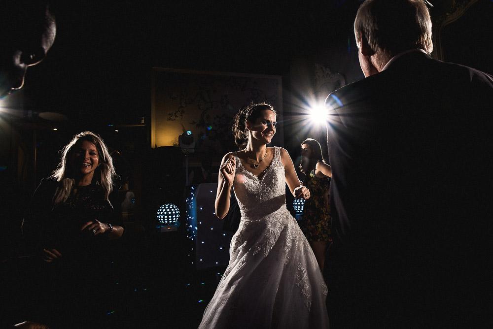 Burghley-House-Wedding-Photography-71