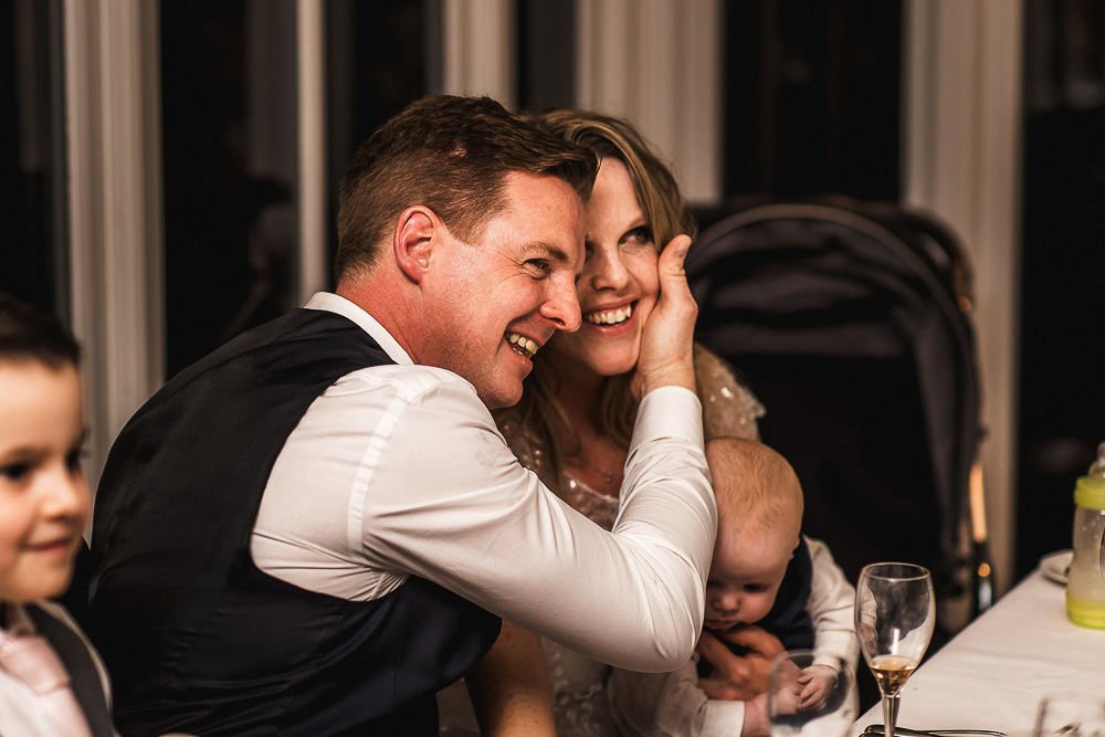 Broadoaks-country-house-wedding-photography (42 of 52)