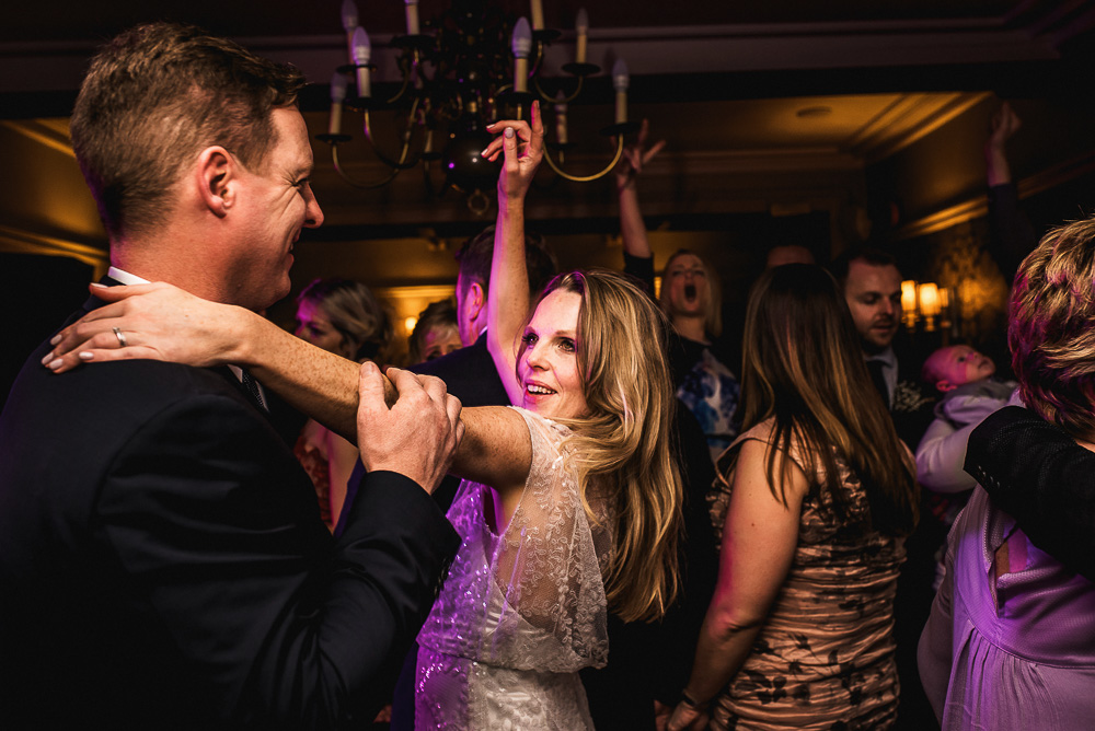 Broadoaks-country-house-wedding-photography (49 of 52)
