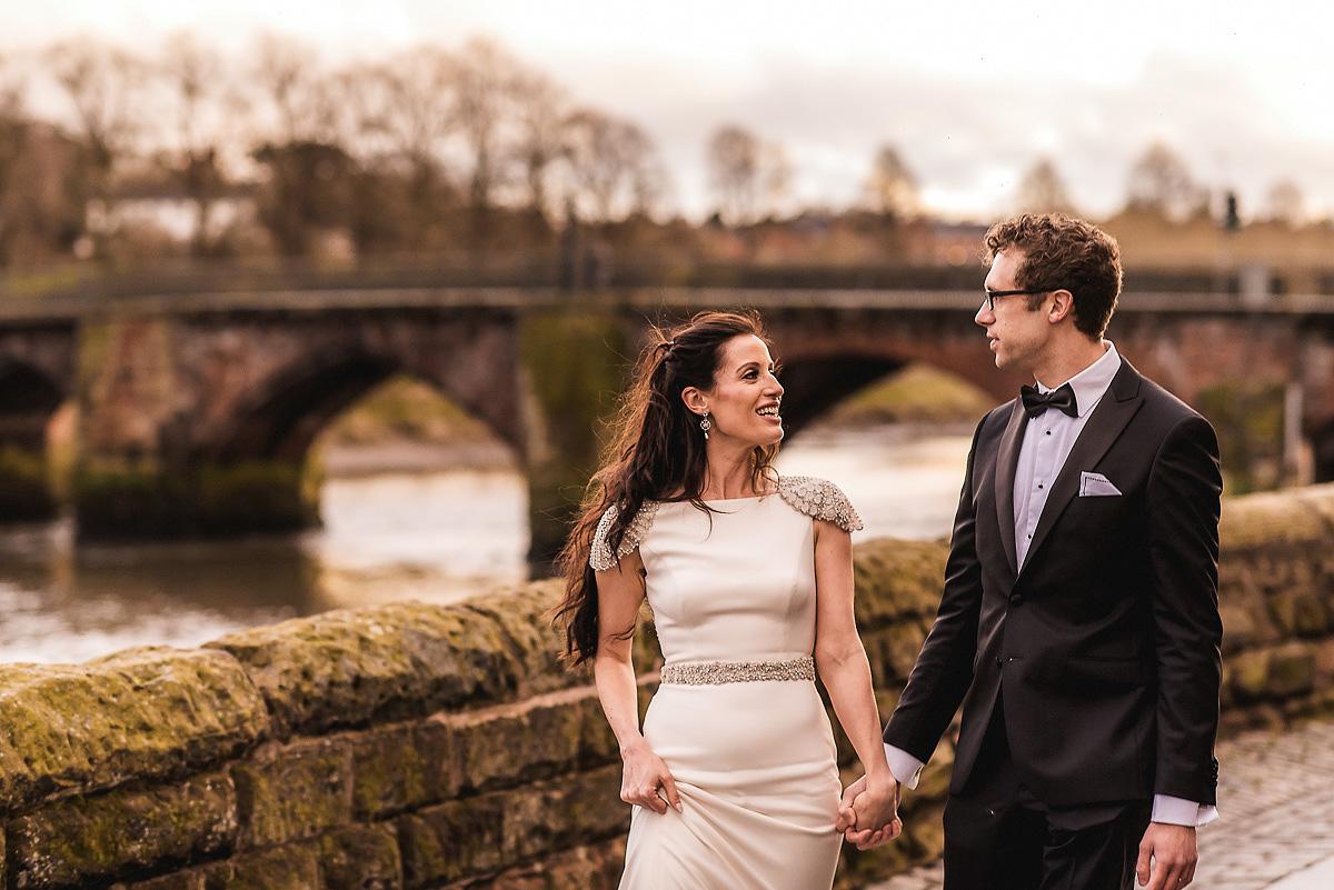 Oddfellows_Chester_Wedding_Photography_266