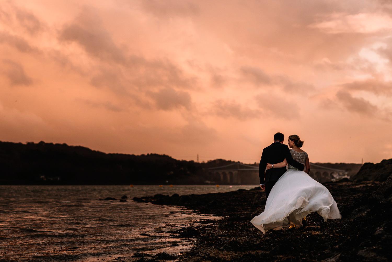 Wedding Photos (4 of 6)