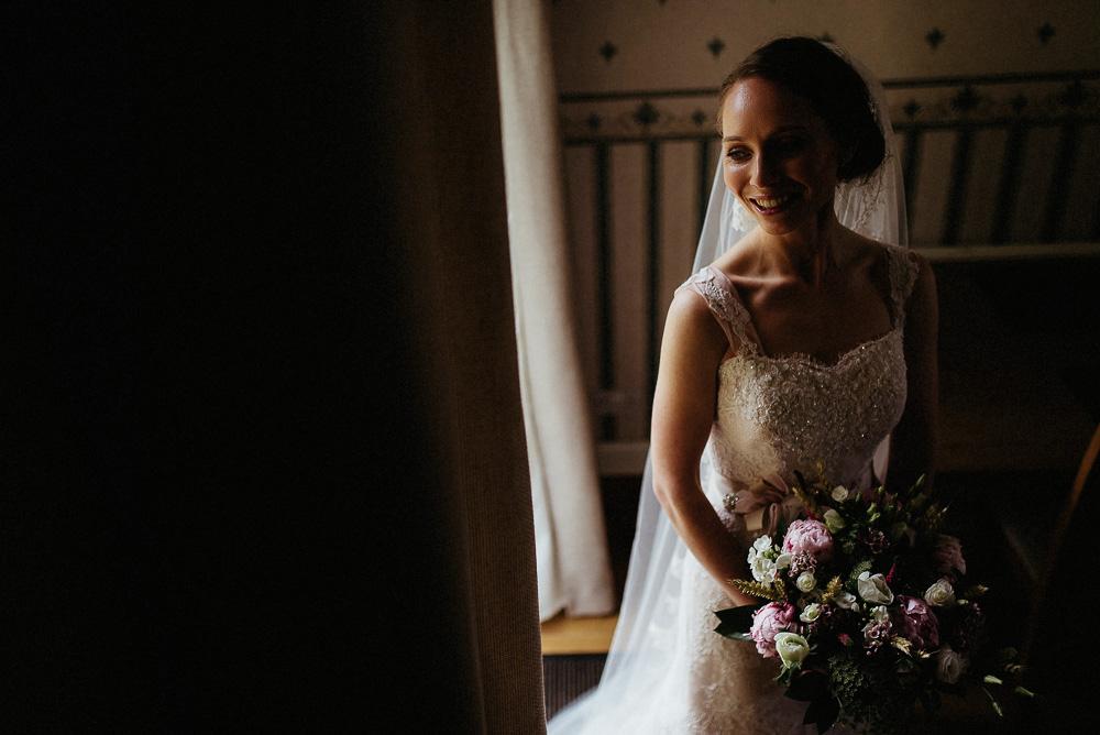 Kings-Acre-Wedding-Photography (10 of 91)