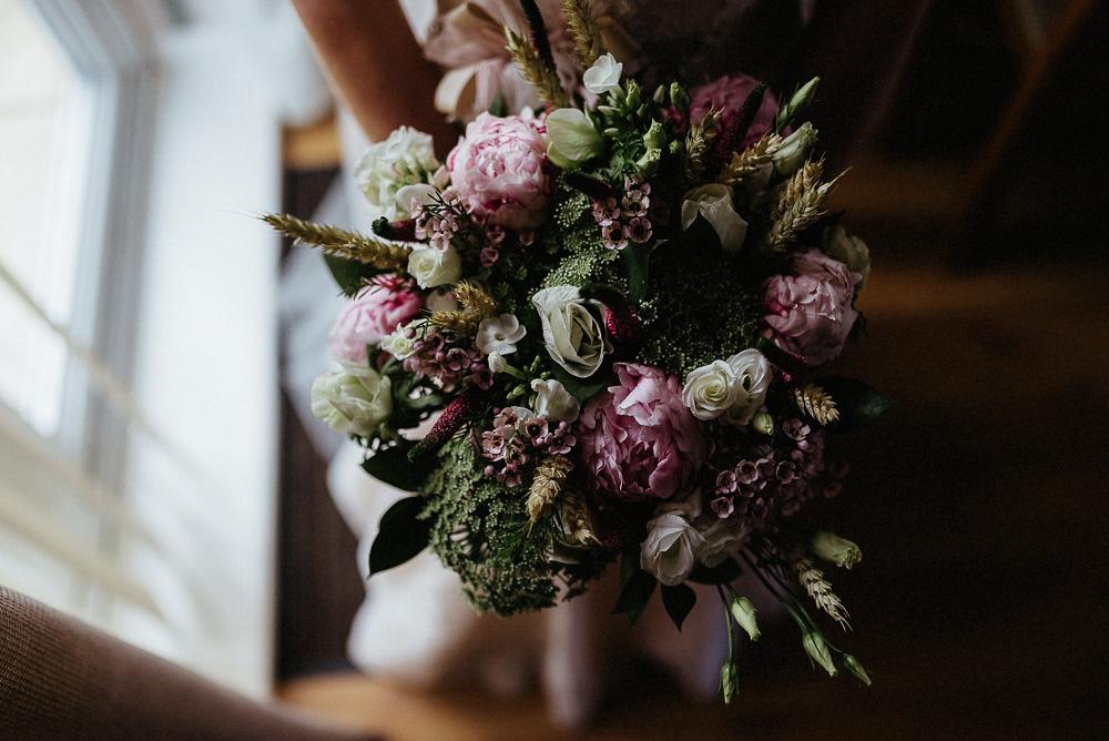 Kings-Acre-Wedding-Photography (11 of 91)