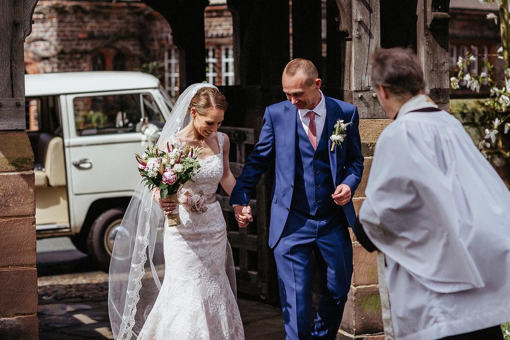 Kings-Acre-Wedding-Photography (14 of 91)