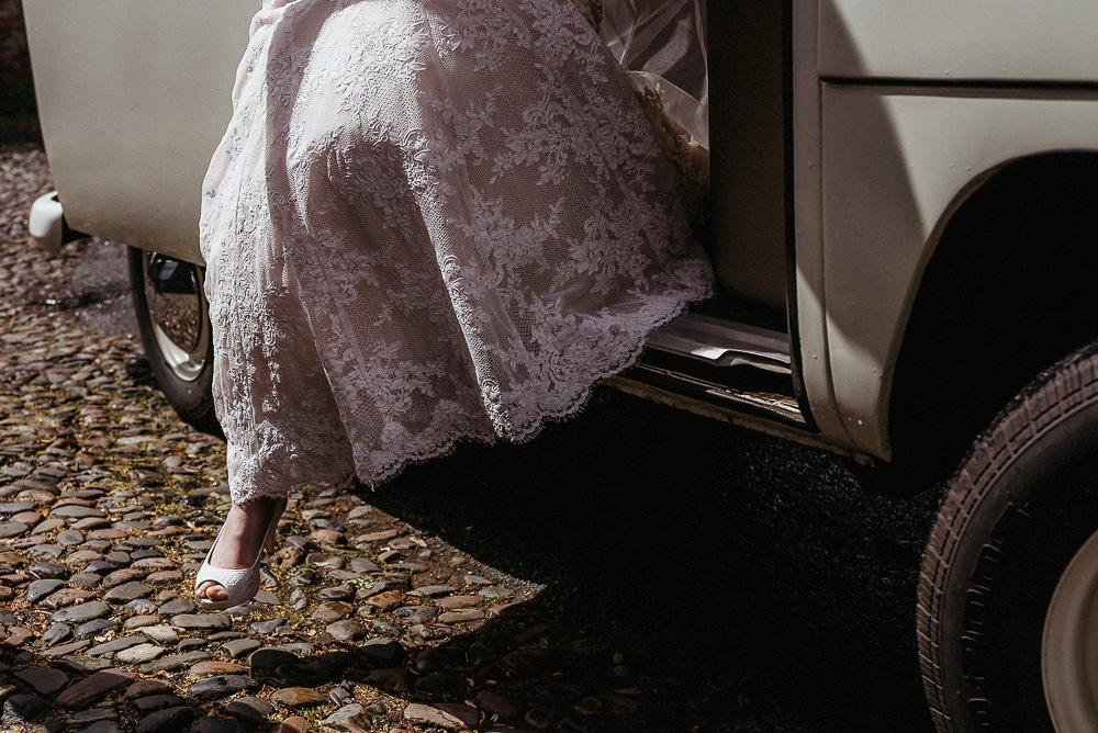 Kings-Acre-Wedding-Photography (15 of 91)