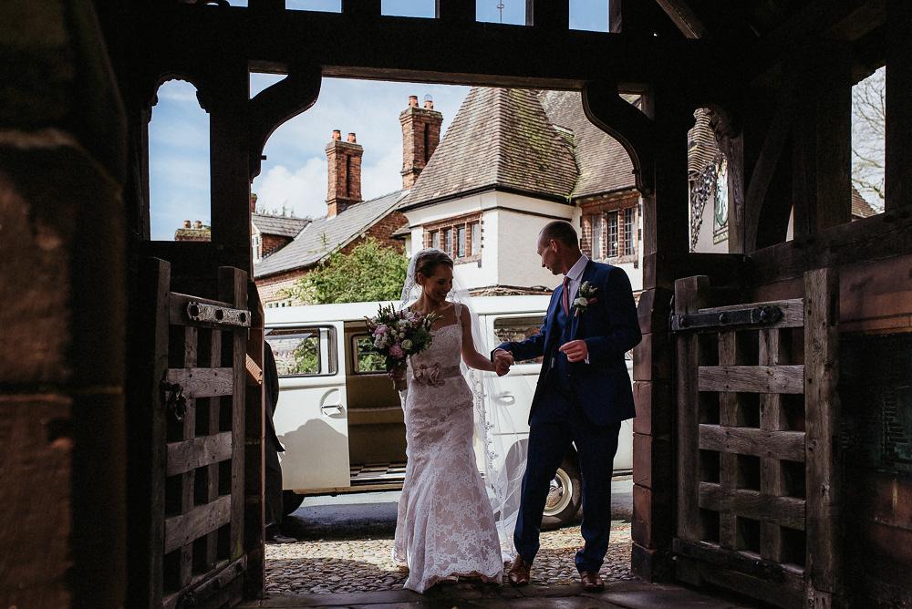 Kings-Acre-Wedding-Photography (16 of 91)