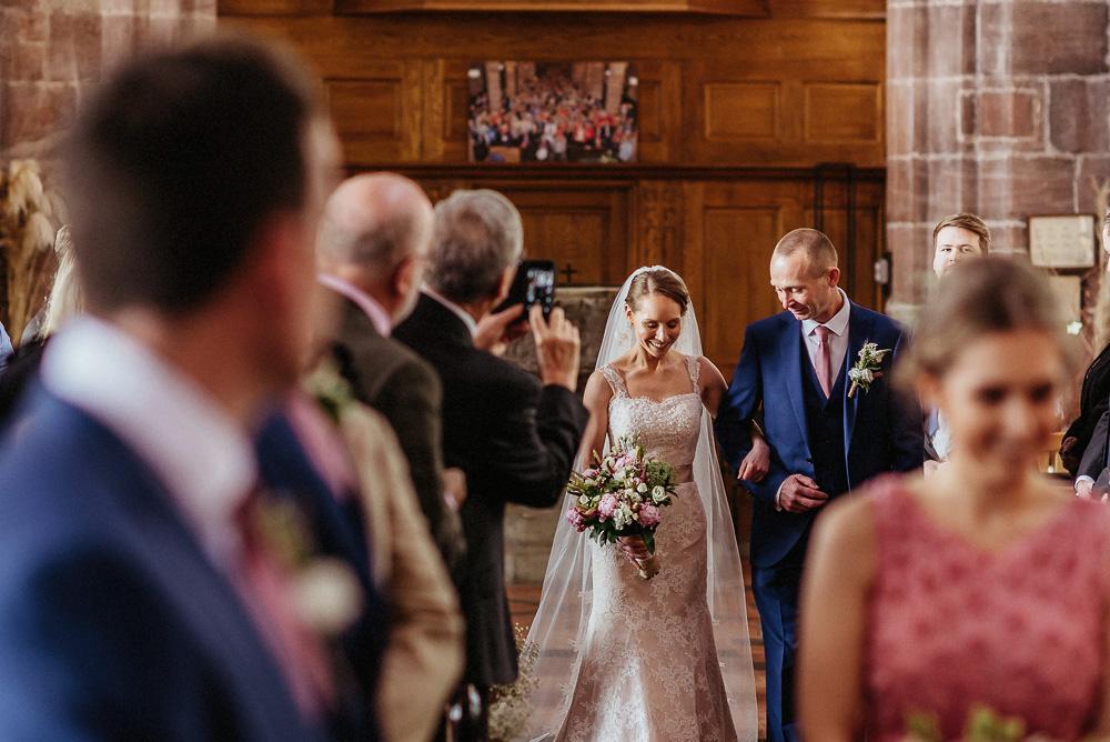 Kings-Acre-Wedding-Photography (17 of 91)