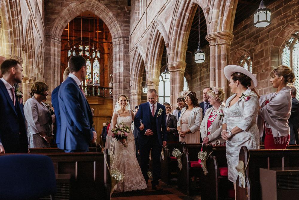 Kings-Acre-Wedding-Photography (18 of 91)