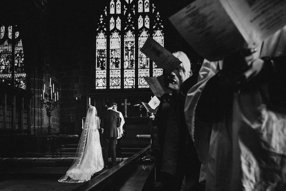 Kings-Acre-Wedding-Photography (20 of 91)