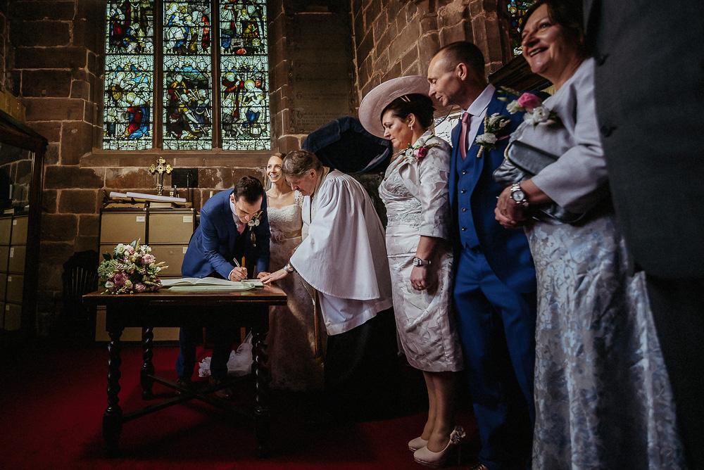 Kings-Acre-Wedding-Photography (21 of 91)