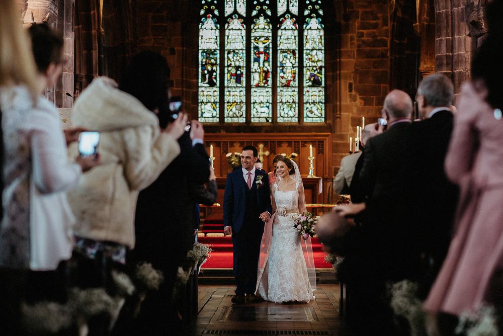 Kings-Acre-Wedding-Photography (22 of 91)