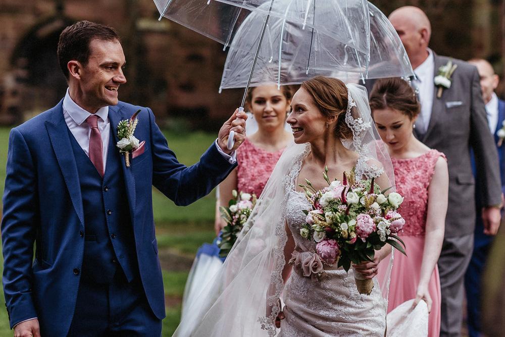 Kings-Acre-Wedding-Photography (23 of 91)