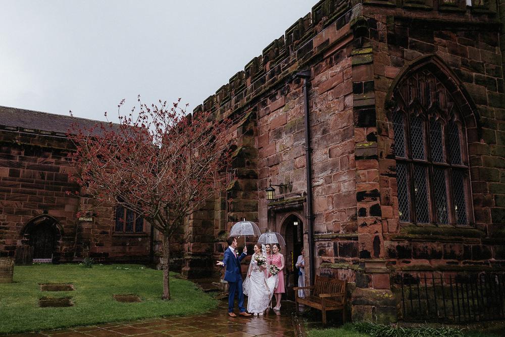 Kings-Acre-Wedding-Photography (24 of 91)