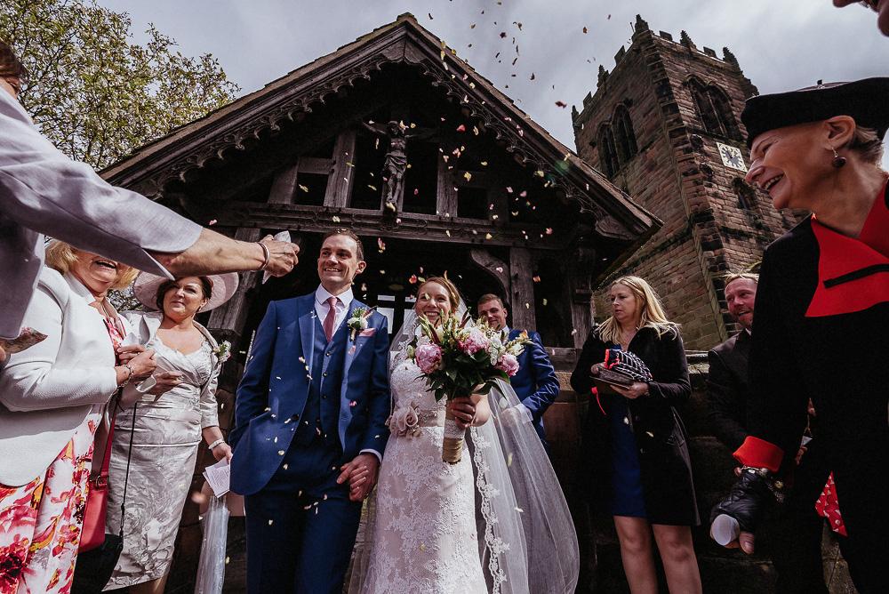 Kings-Acre-Wedding-Photography (26 of 91)