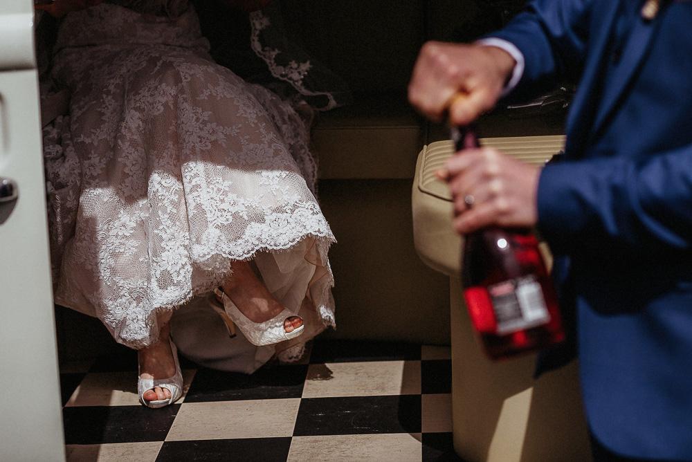 Kings-Acre-Wedding-Photography (28 of 91)