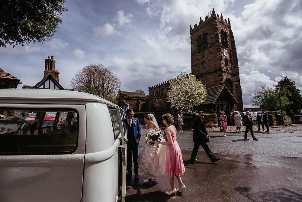 Kings-Acre-Wedding-Photography (29 of 91)