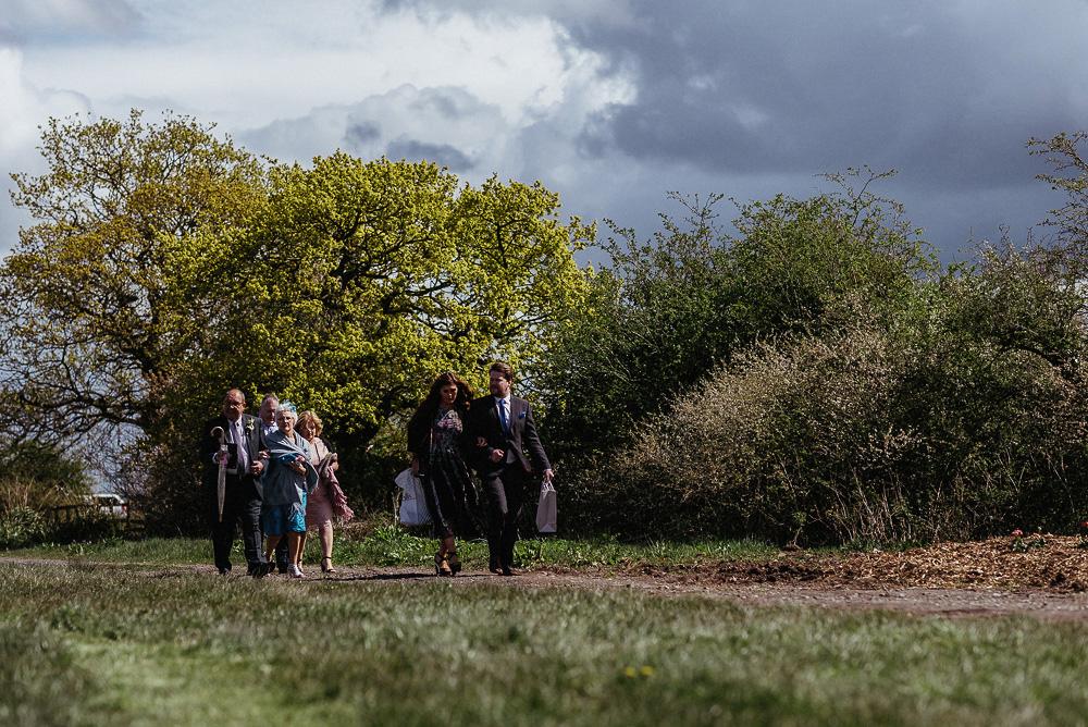 Kings-Acre-Wedding-Photography (32 of 91)