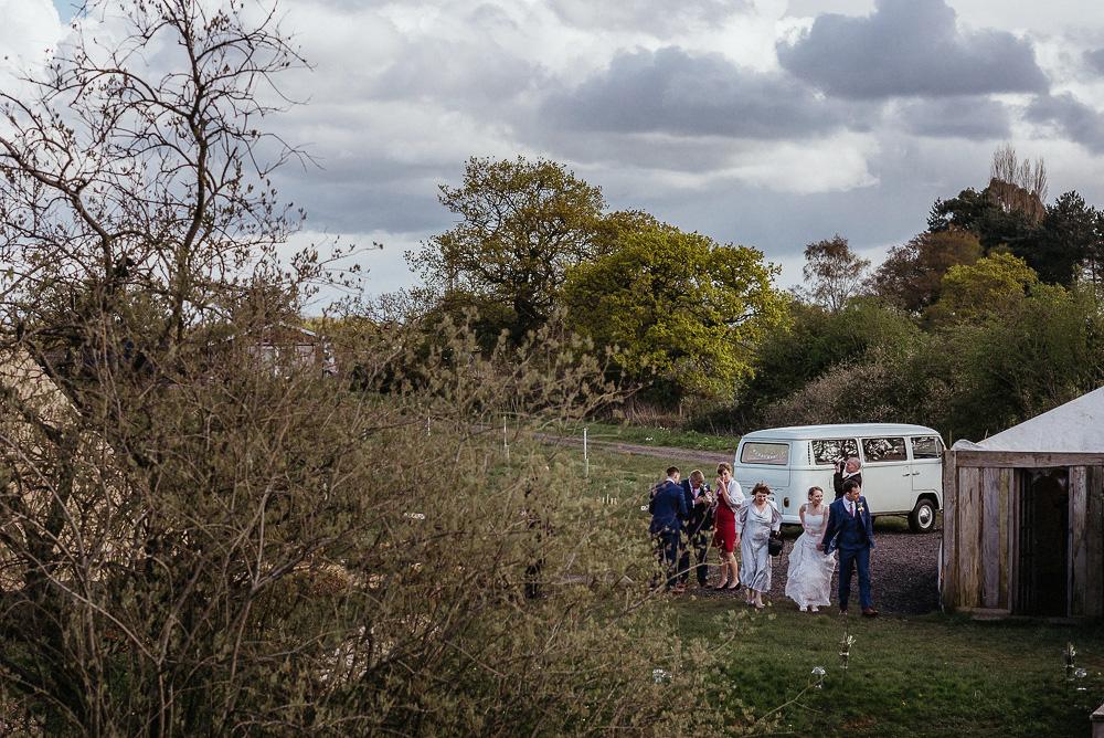 Kings-Acre-Wedding-Photography (35 of 91)