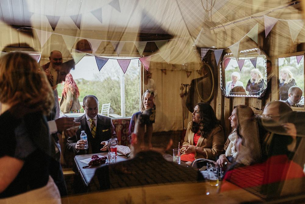 Kings-Acre-Wedding-Photography (36 of 91)