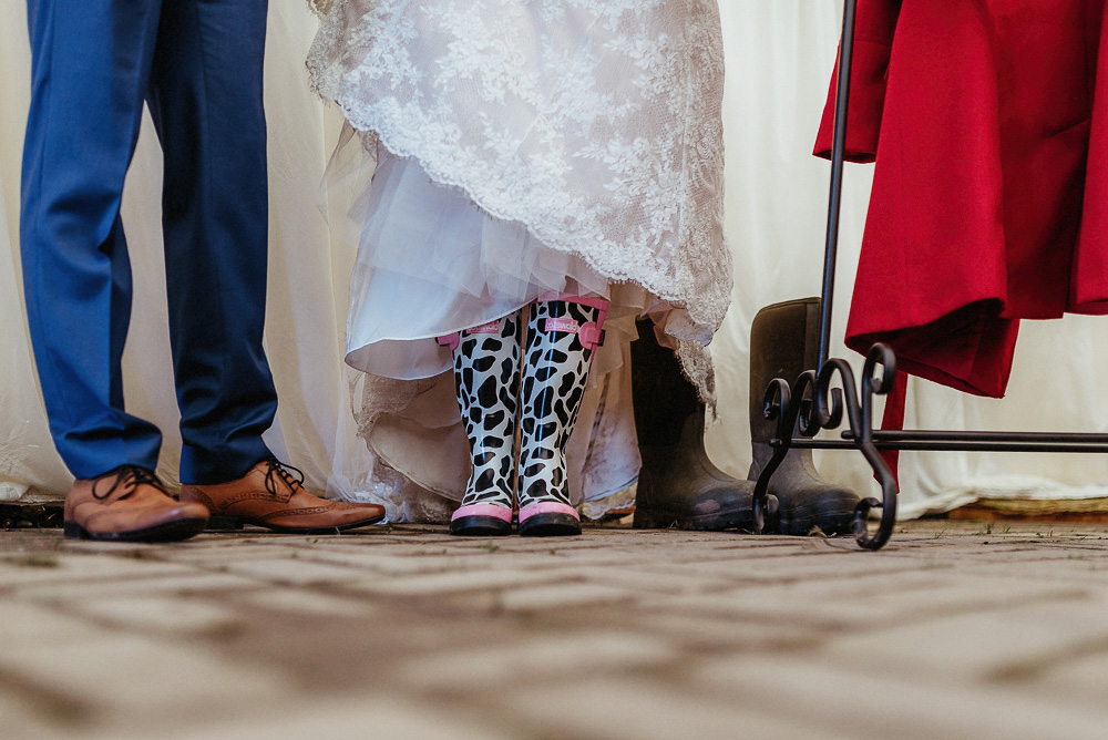 Kings-Acre-Wedding-Photography (38 of 91)