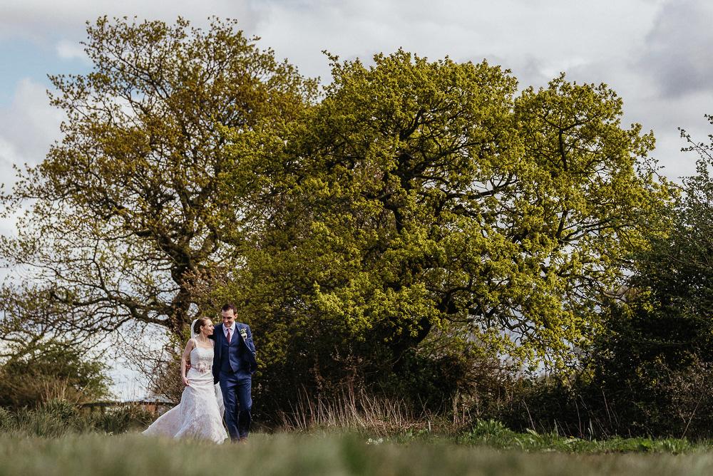 Kings-Acre-Wedding-Photography (39 of 91)