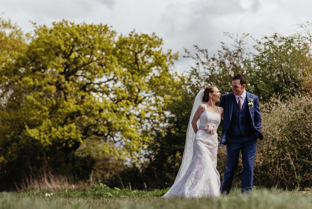 Kings-Acre-Wedding-Photography (40 of 91)