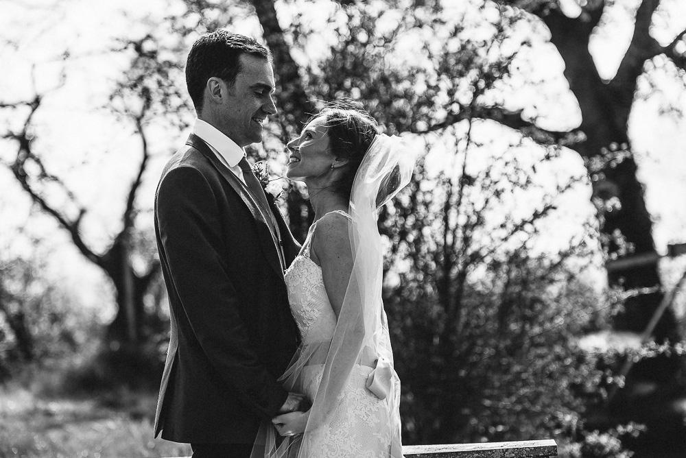 Kings-Acre-Wedding-Photography (41 of 91)