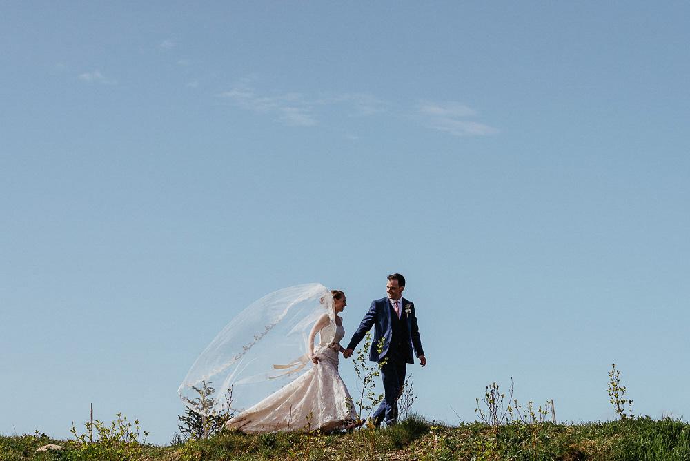 Kings-Acre-Wedding-Photography (42 of 91)