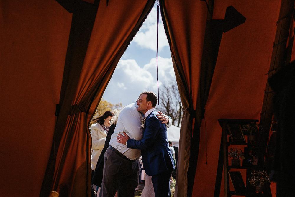 Kings-Acre-Wedding-Photography (47 of 91)