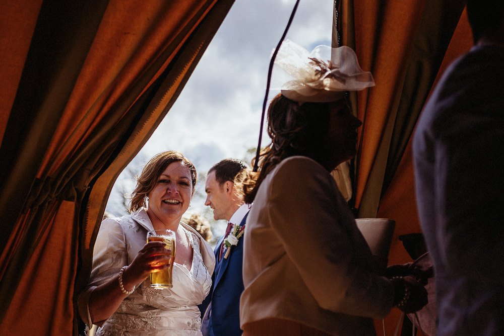Kings-Acre-Wedding-Photography (48 of 91)