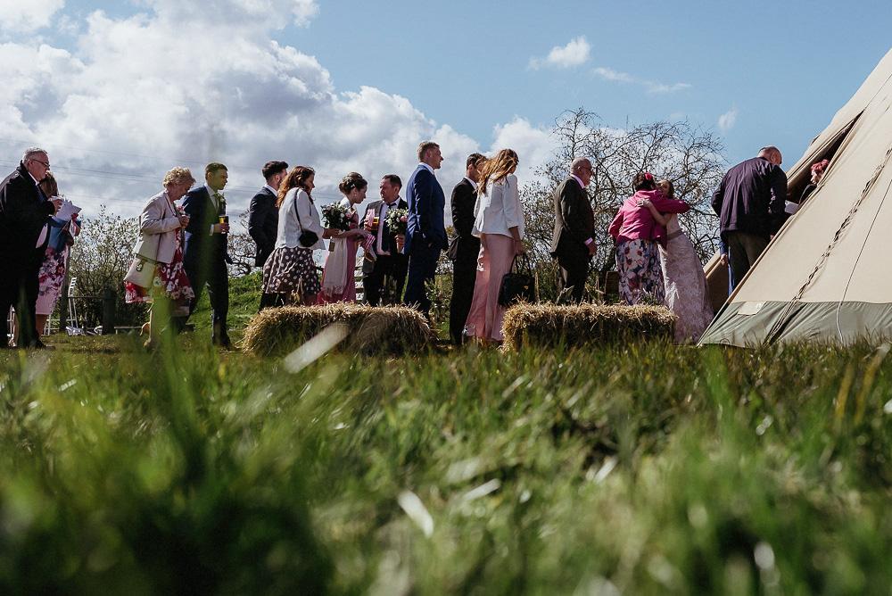 Kings-Acre-Wedding-Photography (49 of 91)