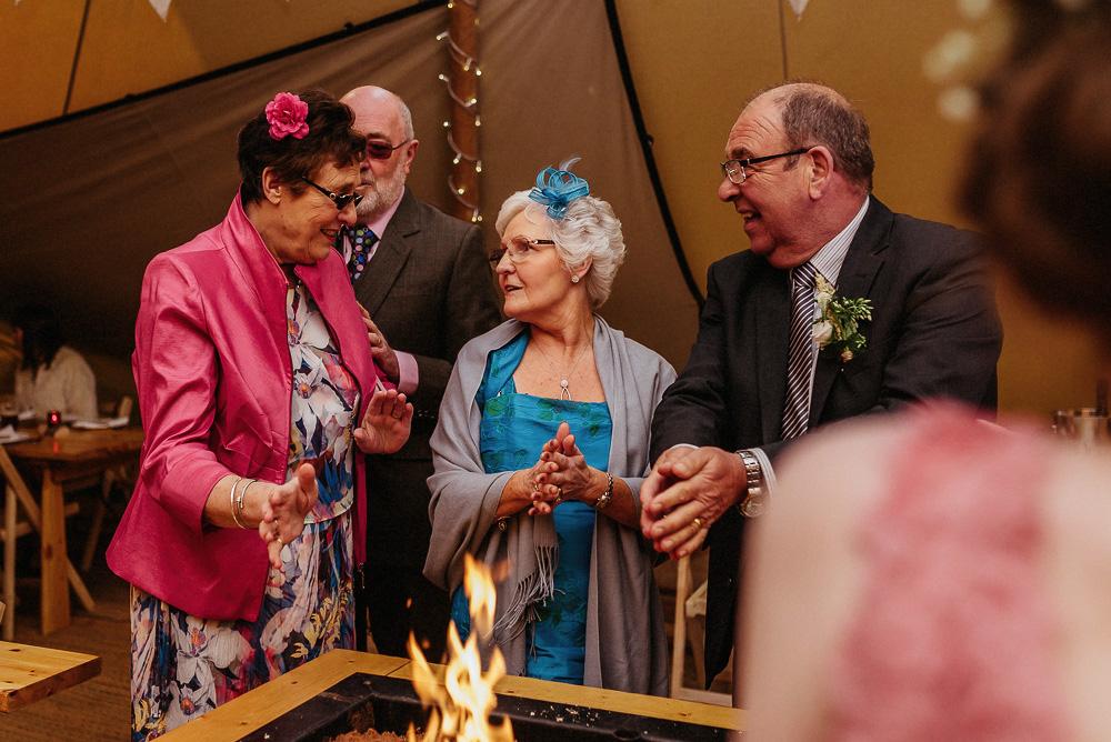 Kings-Acre-Wedding-Photography (50 of 91)